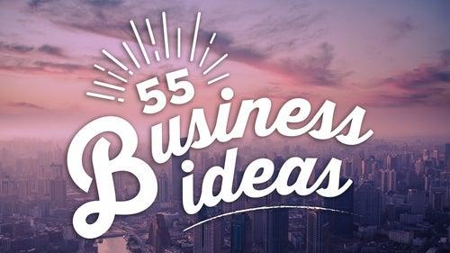 home based business news topics