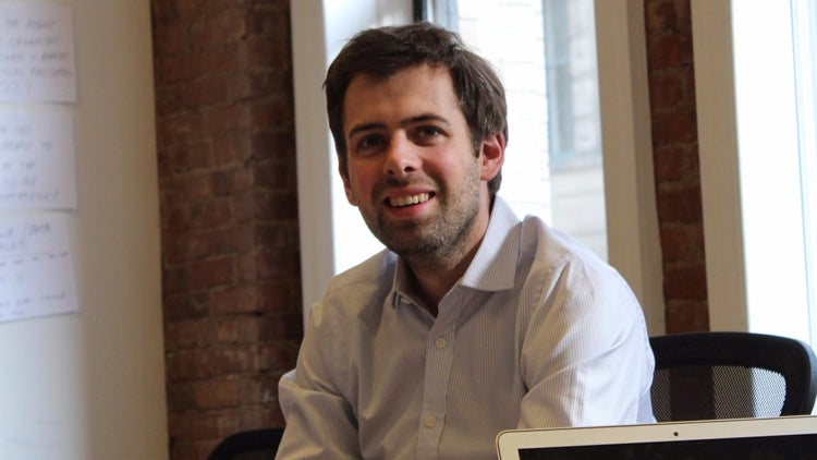 What This On-Demand Startup CEO Thinks the Sector Should Really Be Called