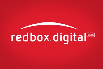 Redbox Close to Launching Its Second Attempt at a Streaming Service