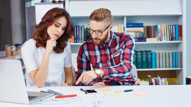Get Mentor On Board By Following These 5 Tips