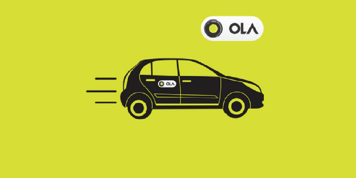 Ola Ties Up With Bajaj Allianz To Provide Motor Insurance To Its Drivers