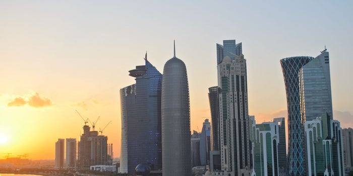 Qatar Chamber's 2nd SMEs Conference To Kick Off In Doha