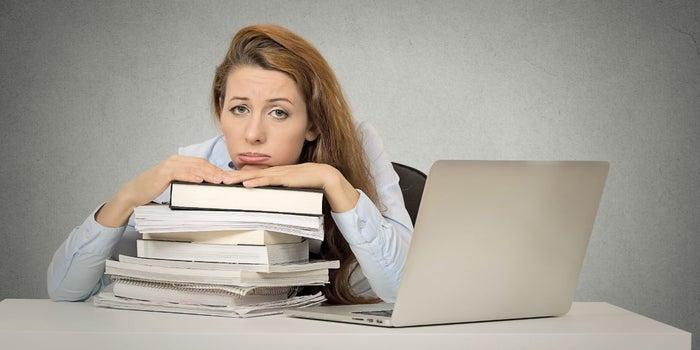 10 tips para que tus nuevos empleados no pierdan la ilusión