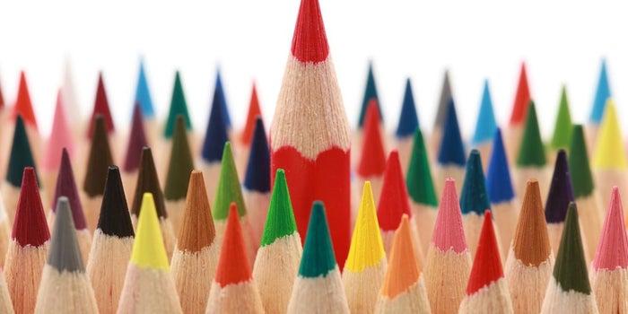 5 pasos para ser un líder indispensable