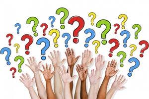 10 preguntas para saber si eres un buen líder