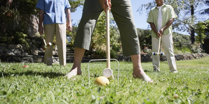 Franchise of the Day: Don't Have a Green Thumb? The Lawn Doctor Can Help You Out.