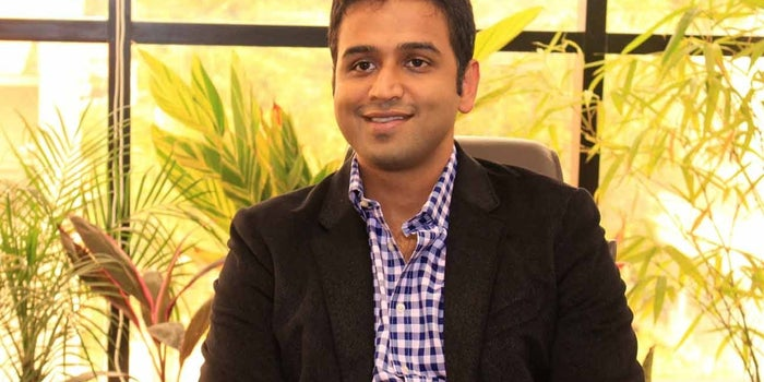 How Zerodha Runs a Clean, Bootstrapped Yet Profitable Fintech Startup