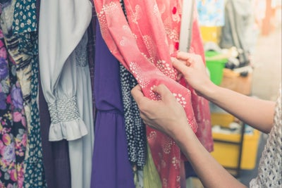 7 Steps-to-Success for Clothing Industry Start-ups