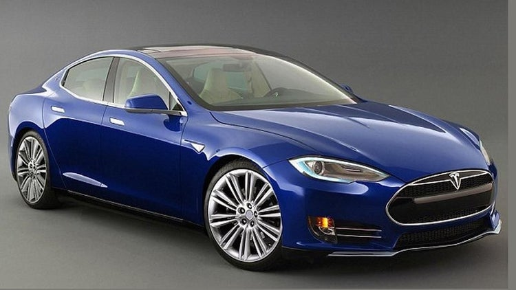 Here's Why You in India Should Care About The Tesla Model 3