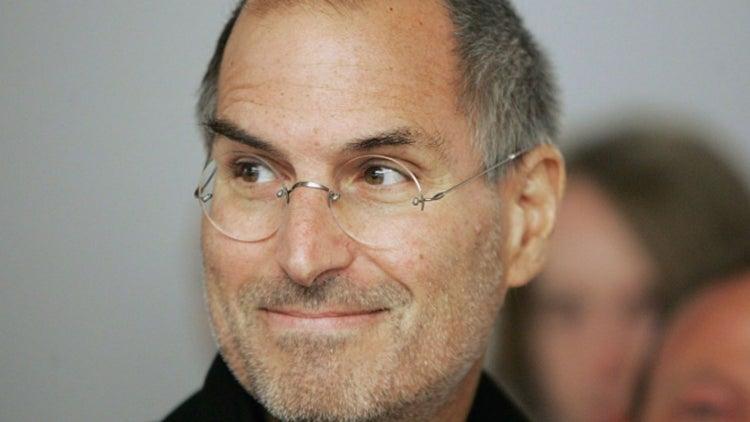 13 hechos increíbles que probablemente no sabías de Apple