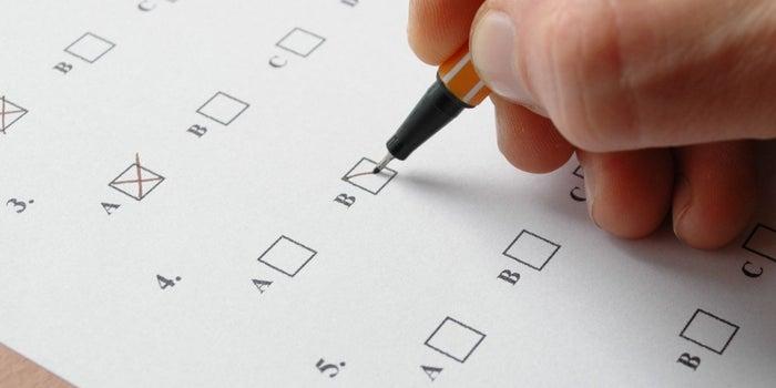 """Cómo """"testear"""" ideas para emprender"""