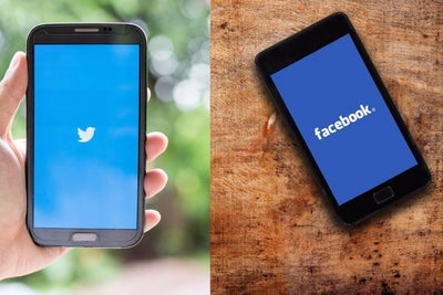 Why Smart Social-Media Marketing Is Brilliant SEO Strategy