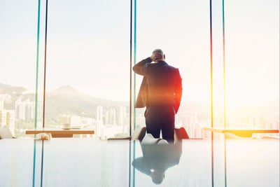 6 Lifelines That Could Save Your Failing Business