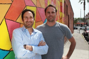 This Crowdfunding Platform's New Tool Lets 'The Crowd' Invest Alongside Elite Venture Capitalists