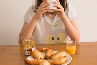 3 Ways to Win the Morning and Save the Day