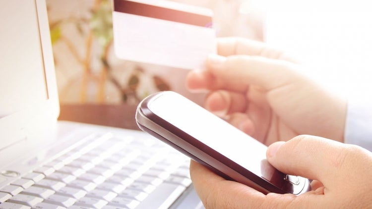 5 tips de eCommerce en América Latina