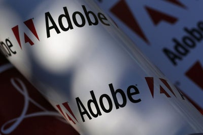 Adobe Issues Emergency Update to Flash After Ransomware Attacks