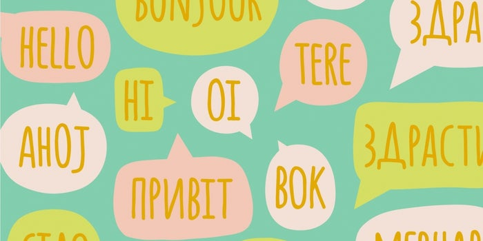 10 apps de Android para aprender y reforzar idiomas