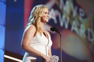 Labels Truly Matter, Especially to Influencers Such as Amy Schumer -- Lessons From This Week's Headlines