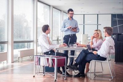 The Secret to Operationalizing Engagement
