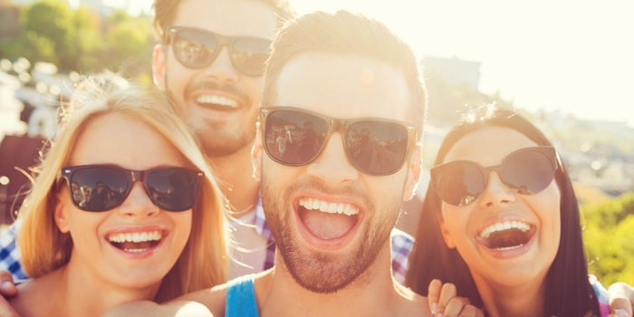 4 tipos de Millennials