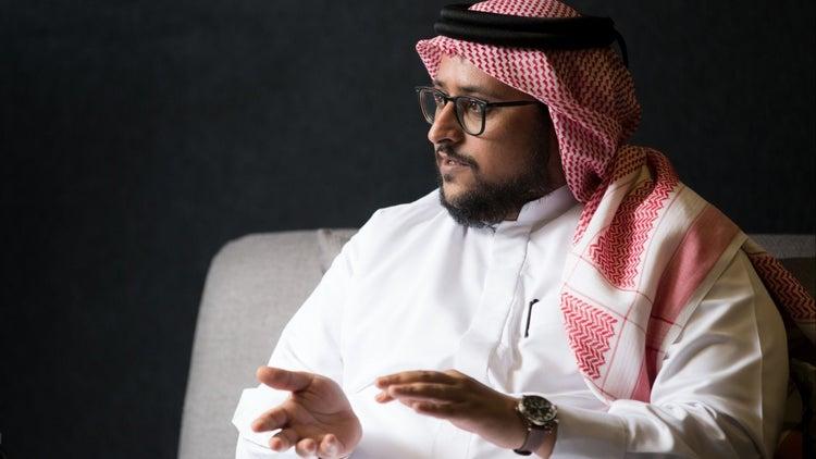 Building Momentum: AJSM Investments Chairman HH Sheikh Saeed Obaid Al Maktoum
