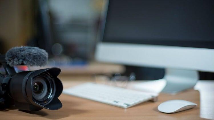 Los 7 mitos del video online