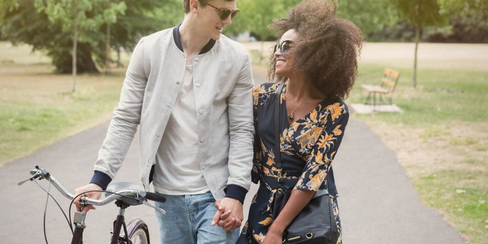 How You Can Get Into Your Customers' 'Friend Zone' Via Email