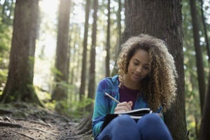 The World's Best Marketing Tool: Writing a Book