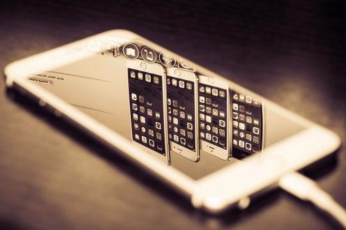 Apple iPhone Unlocking Maneuver Likely to Remain Secret