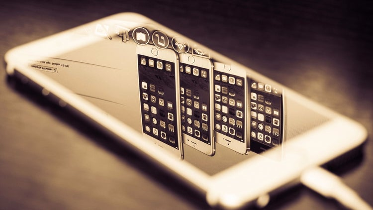 5 Sales Lessons B2B Companies Can Learn from Apple