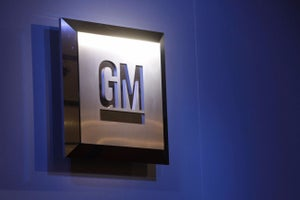 Founder of GM's Acquired Company Facing Legal Battle