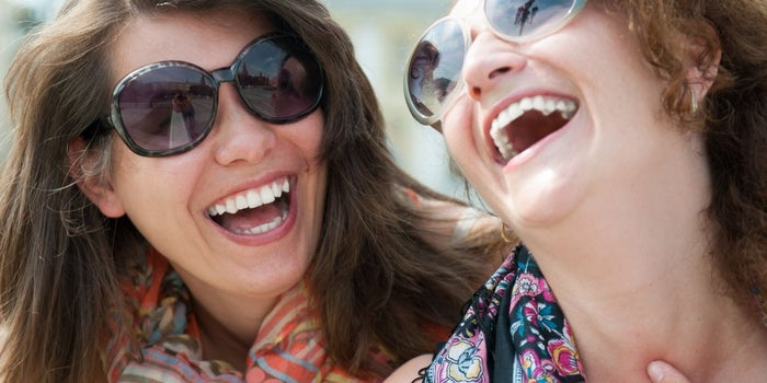 10 métodos para asegurar un pensamiento positivo