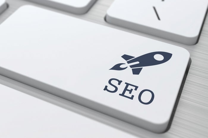 Image result for Branding for the Best Part of SEO