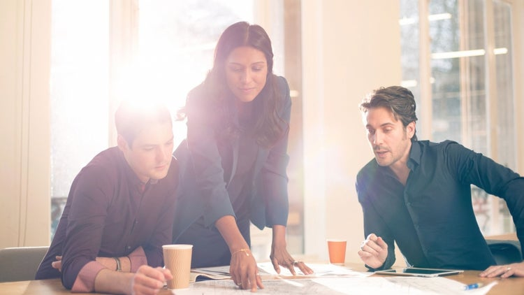 7 Reasons Why CEOs Make The Best Culture Captains