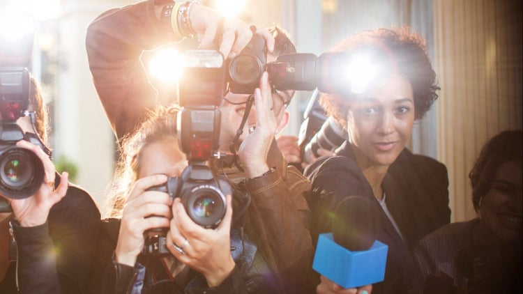 Reporters Don't Take Orders and Other PR Truths
