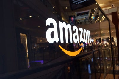Amazon Is Laying Off 'Several Hundred' Employees