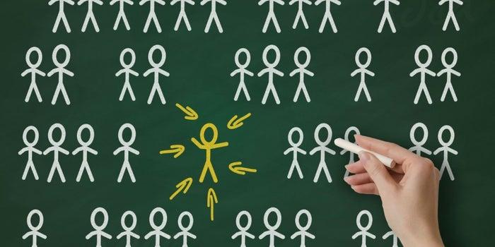 ¿En qué invierten los emprendedores exitosos? En capital humano