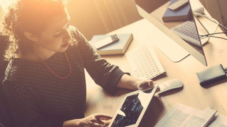 5 decisiones innegociables para crecer tu empresa