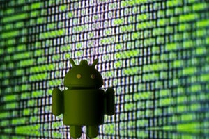 Oracle, Google Fail to Settle Android Lawsuit Before Retrial
