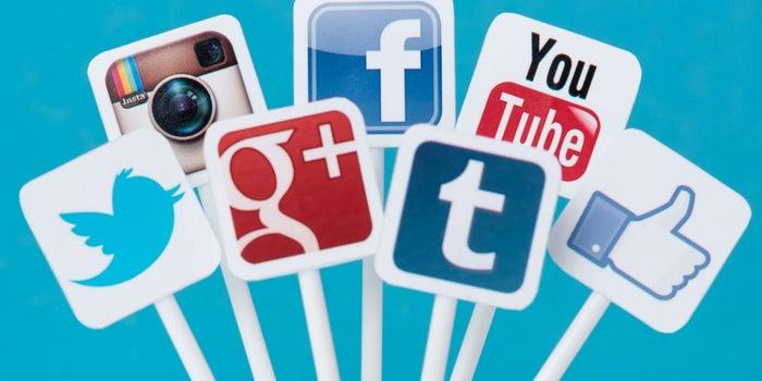 Cómo puedes potenciar tus redes sociales