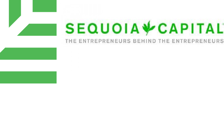 Forex Trouble: Sequoia Capital Clarifies On Twitter After ED Raids Bengaluru Office