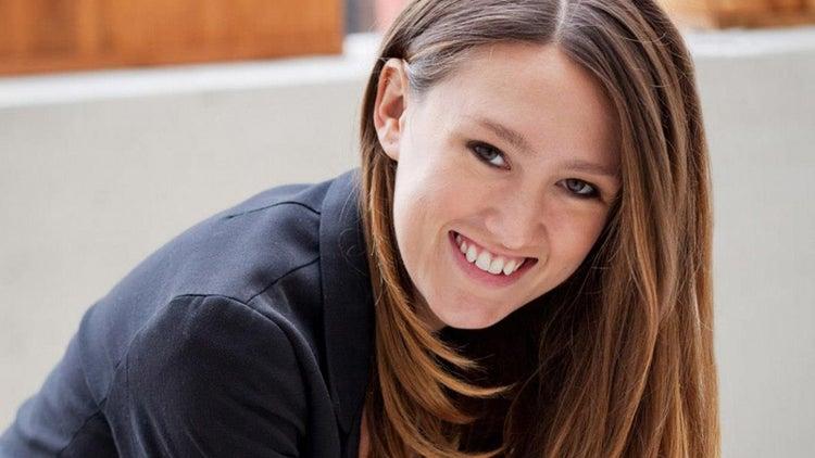 How Laura Roeder Built Her 'Edgar' App to $150,000 Monthly Revenue in 13 Months