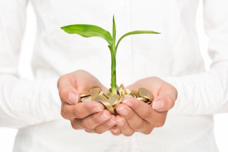 Resultado de imagen para impacto social de la economia