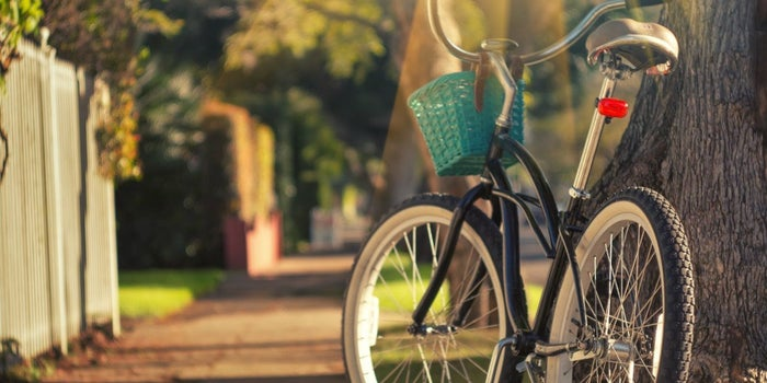 10 apps indispensables para moverte en bicicleta