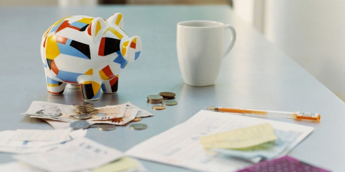 An Entrepreneur's Guide to Navigating Various Funding Options