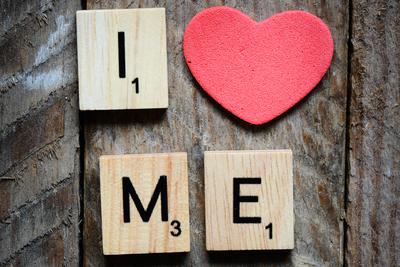 Súper marca yo: la importancia de crear tu sello personal