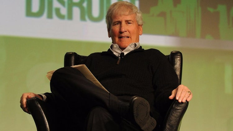 One Man Reflects on His Relationship With Bill Campbell