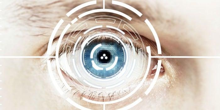 """4 métodos """"Sci – Fi"""" para proteger tu identidad"""