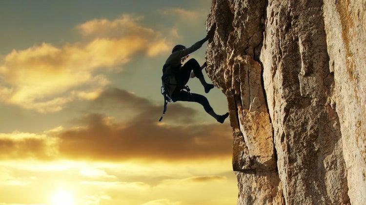 4 lecciones que aprenderás si decides emprender